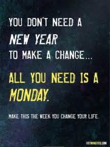 Monday_current